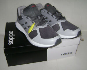meet b046d c7b98 adidas cloudfoam men duramo 8 m running