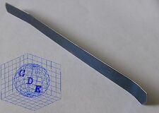 Transmission Lip Seal Installer Tool E4OD 4R100 4R70W AODE 5R55W 518 TH400 TH350