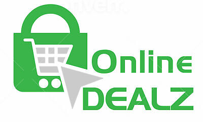 onlinedealz4sale
