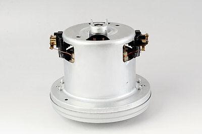 Bosch Siemens Staubsaugermotor 00650201