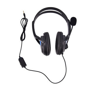 Wired-Gaming-Headset-Headphones-with-Microphone-for-PS4-PC-Laptop-Mac-Phone-YT
