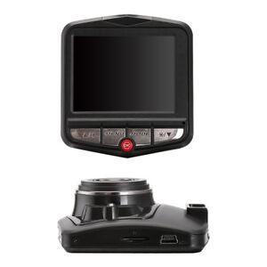 2-4-034-Full-720P-HD-Voiture-DVR-Vehicule-LCD-Camera-Video-Enregistreur-Dash-Ehs
