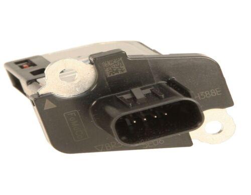 NEW Mass Air Flow Sensor Genuine For Ford E-350 E-450 Explorer F-150 Lincoln MKS