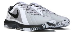 nike air mavin mavin mavin faible hommes gris noir léger basket marche chaussures sport 45a000