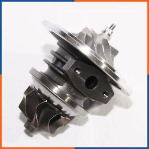 Turbo-CHRA-Cartuccia-per-Nissan-Capstar-M100-Trade-3-0-TDI-107-106-108-GT2252S