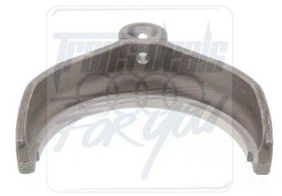 ganesh.dp.ua Dodge Getrag G360 Transmission 3-4 Shift Fork G360 ...