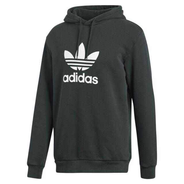 adidas Herren Sweatshirt Der niedrigste Preis adidas NMD
