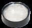 miniatura 138 - WATER Clear resina epossidica pigmento in polvere MIX 25g a 1kg resina per DYE ART TOP