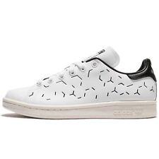 uk availability f5a61 7acbd Adidas Originals Women s Stan Smith Shoes Size 6 us BZ0393