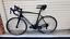 Specialized-2018-TARMAC-Men-SL4-Sport-Bike thumbnail 3