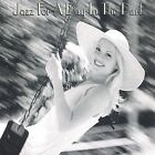 Jazz for a Day in the Park by Various Artists (CD, Oct-2005, 2 Discs, Savoy Jazz (USA))