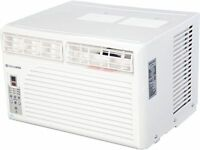 Cool Living 6000 BTU Air Conditioner