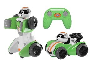 Giochi-CHICCO-Robochicco-Gioco-Robot-Trasformabile-RC-Radiocomandato-2A