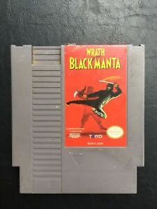 Wrath-of-the-Black-Manta-Nintendo-Entertainment-System-1990