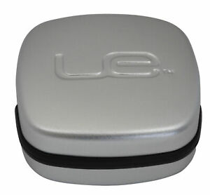 Logitech-UE-Universal-Tasche-Case-fuer-Kopfhoerer-In-Ear-Schutzhuelle-Behaelter-Case