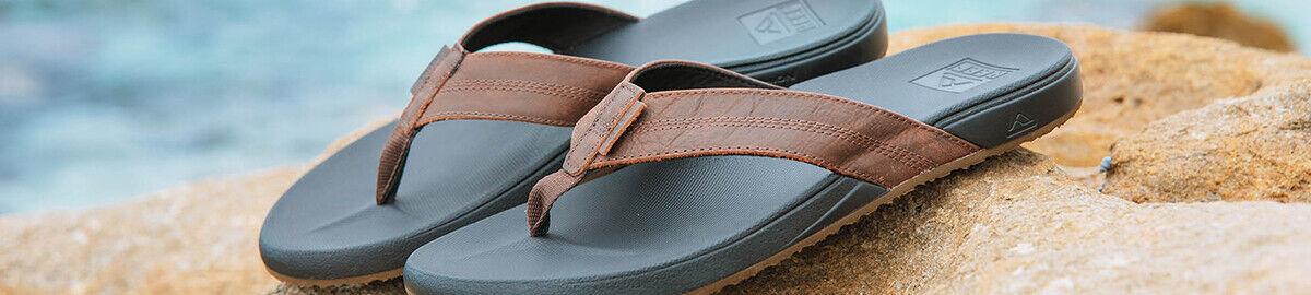 reeffootwear