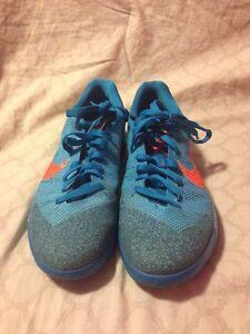 lowest price 88474 76f03 Image is loading Nike-Zoom-KD-Trey-5-II-5-653657-
