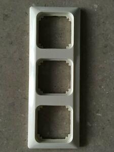 Merten-M1-Rahmen-3fach-weiss-397324