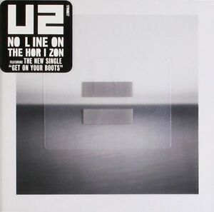 U2-NO-LINE-ON-THE-HORIZON-CD-ALBUM-2009