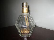 LAMPE BERGER MODELE B DOUZE COTES PREMIERE VERSION HAUTE 1925 - 1935