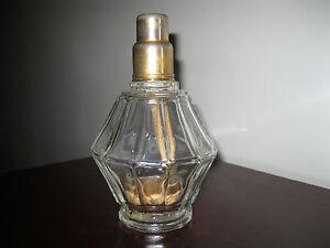 ANCIENNE-LAMPE-BERGER-MODELE-B-DOUZE-COTES-PREMIERE-VERSION-HAUTE-1925-1935