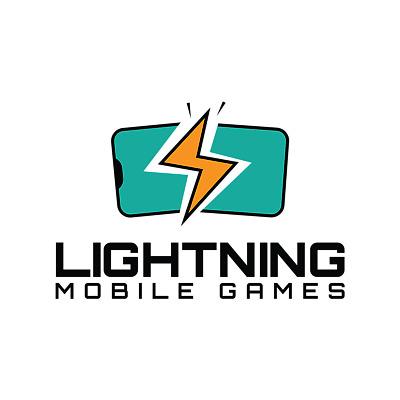 Lightning Mobile Games