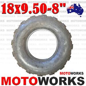 18-x-9-50-8-034-Inch-Rear-Tire-125cc-150cc-250cc-300cc-ATV-Quad-Buggy-Bike-Gokart