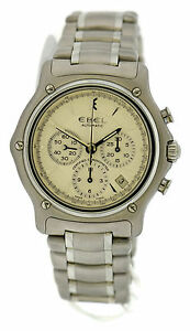Ebel-1911-Chronograph-Stainless-Steel-Watch-9137L40