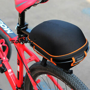 Bike-Alloy-Rear-Rack-Carrier-Seatpost-Pannier-Pack-Frame-Seat-Bag-Bicycle-Riding