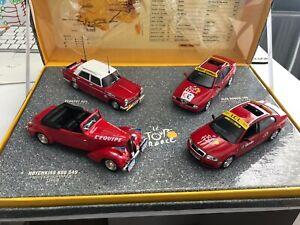 Tour-De-France-Collectors-Cars