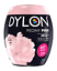 Dylon-350g-Machine-Dye-Pods-Fabric-Dyes-Permanent-Textile-Cloth-Wash-Select-Col thumbnail 9