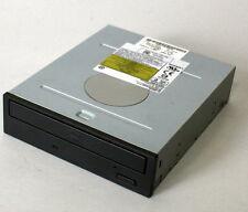 04-14-03488 TOP-G BDV316E DVD drive Laufwerk IDE schwarz black