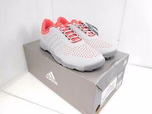 super popular 0d6e3 bf700 Image is loading adidas-Women-039-s-W-Adipure-Sport-Corpnk-Gr-