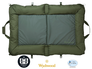 Wychwood System  Select Beanie Mat - Carp Unhooking Mat  buy discounts