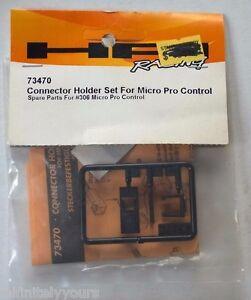 HPI 1//10 Crawler King SUSPENSION ARM RODS Link Pivot MOUNTS /& BRACE SET