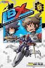 LBX: World Battle by Hideaki Fuji (Paperback, 2015)
