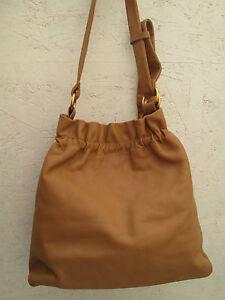À Détails Furla Main Authentique Sac Bag Tbeg Cuir Vintage Sur nkwPX8O0