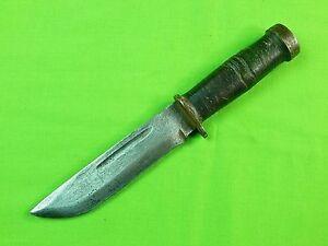 Dating cattaraugus knives