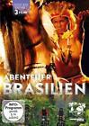 Abenteuer Brasilien (2015)