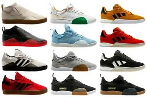 Details about Adidas Skateboarding 3ST.001 3ST.002 3ST.003 3ST.004 Men Mens Shoes show original title