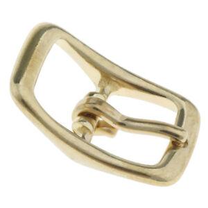 c4c61fc1a834b3 Das Bild wird geladen Guertelschnalle-Buckle-Gold-Metall-Messing-Antik -in-verschiedenen-