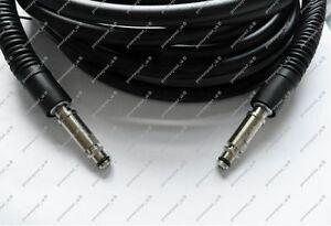 Karcher-Upgraded-Aftermarket-9m-Hose-For-K-KB-Series-Pressure-Washers-26417210