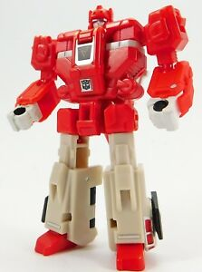 Transformers-Titans-Return-CLOUDRAKER-complete-walgreens-figure