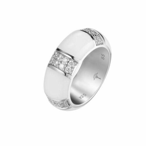 Joop señora anillo plata circonita Amanda jprg 90713b