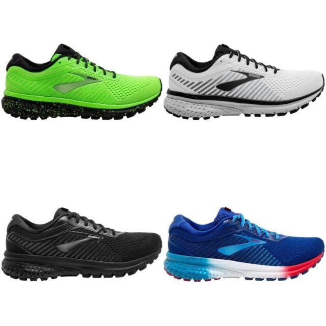 brooks shoes sale