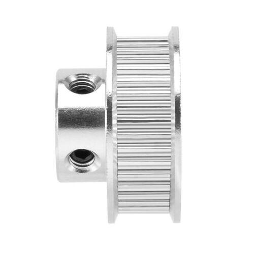 125 mm Körnung 60  gewölbt INOX//Stahl Z PROMAT  Fächerscheibe  D 10er PACK Stk