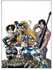 Empowered: Volume 2 by Adam Warren (Paperback, 2007)