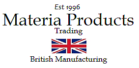 materiaproducts