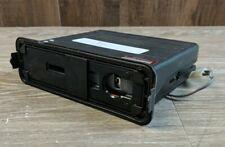 Motorola Mcs2000 Iii 800mhz Flashport 2 Way Radio M01hx832w