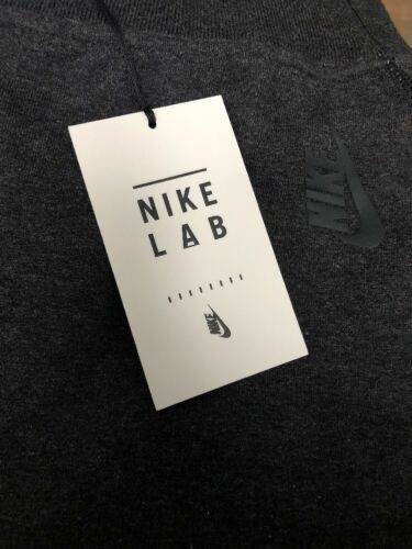 para Nuevo mujer jaspeado Medium 91201638413 Sz 032 Nike Essential 849751 gris Falda Nikelab 16xtWqB